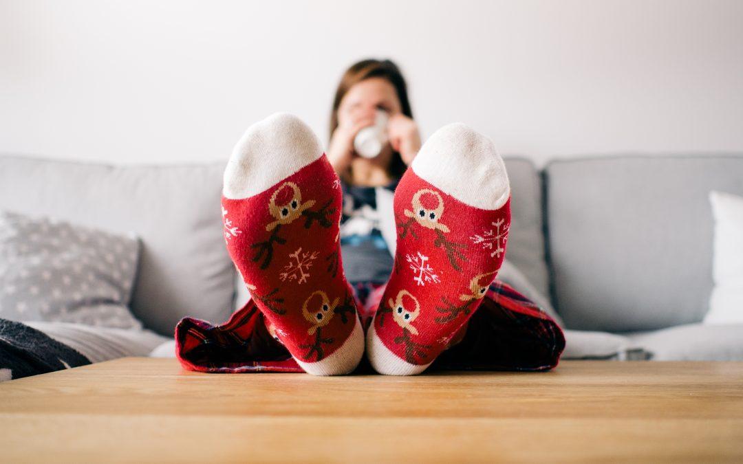 A Conscientious Christmas