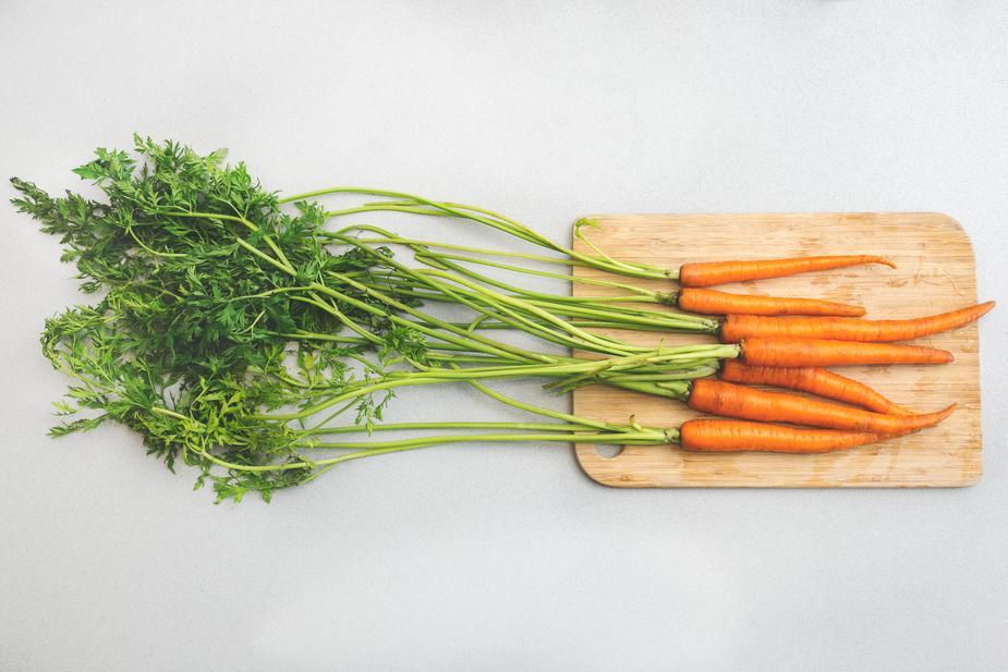 Organics… Is it worth it??