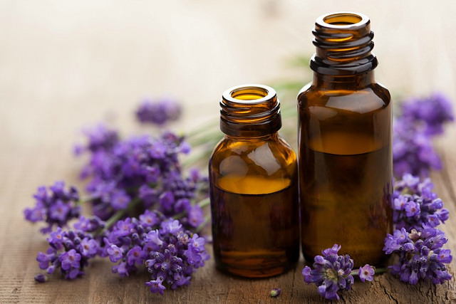 Do Essential Oils Really Clean? (Free handout inside!)
