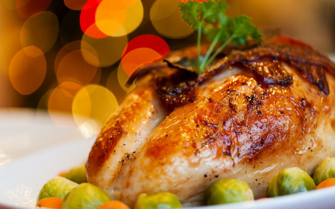 Non-Toxic T-Day Tips