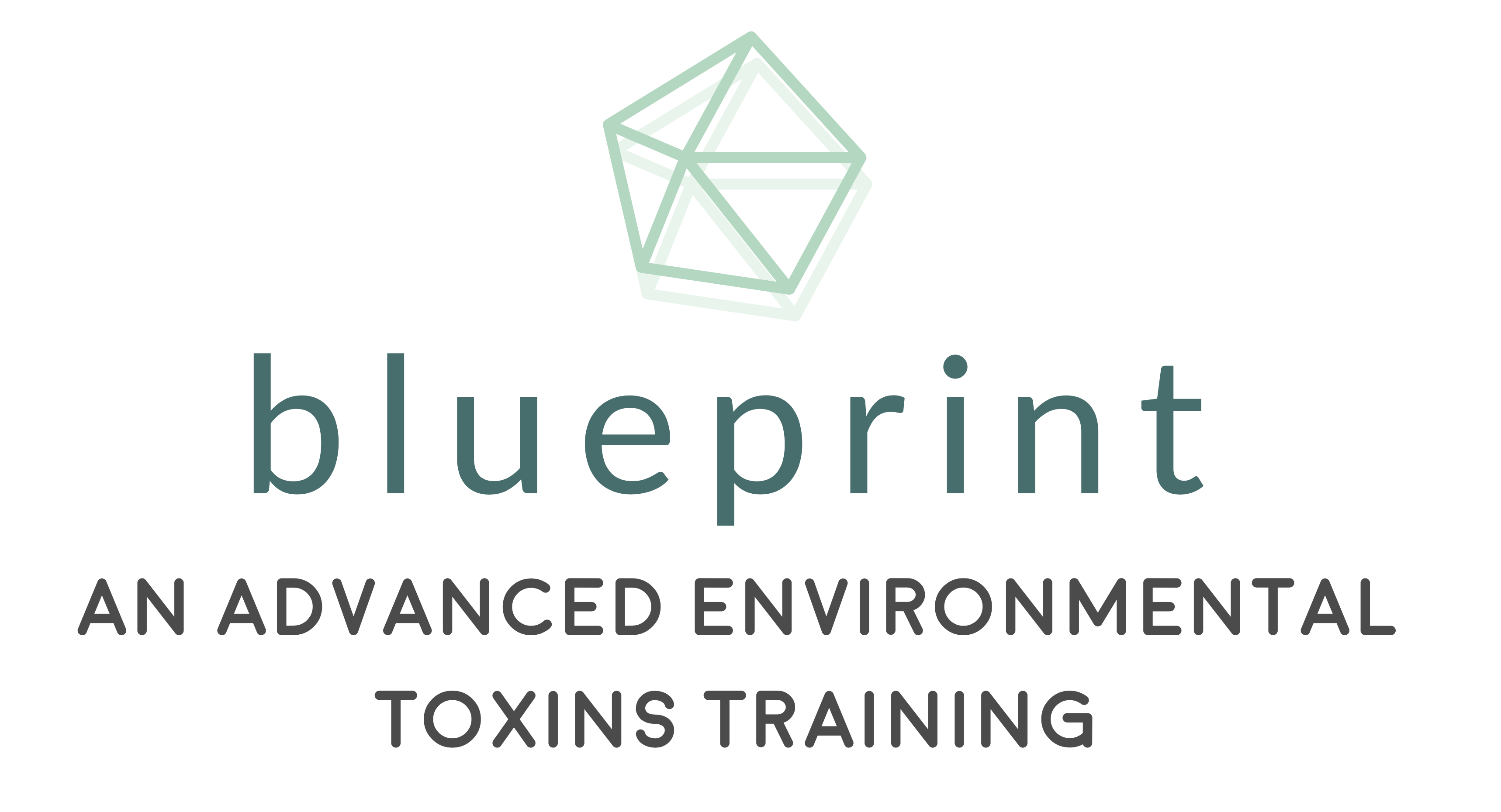 Blueprint registration live lara adler blueprint is a 10 week online course that marries deep education around environmental toxins with personalized and tailored guidance on how to apply this malvernweather Images