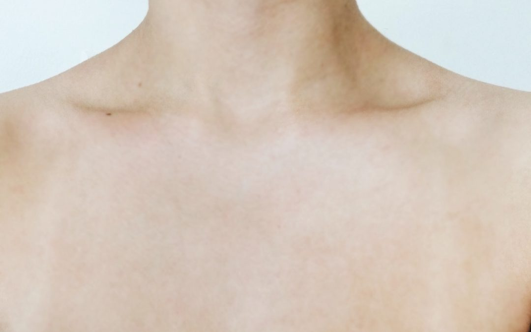 5 Endocrine Disruptors To Avoid For A Healthy Thyroid