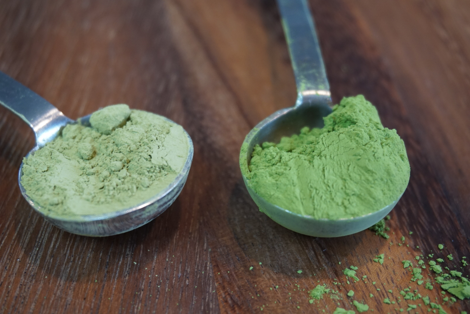 7 Ways That Matcha Tea Is Healthy And Can Help Us Detox