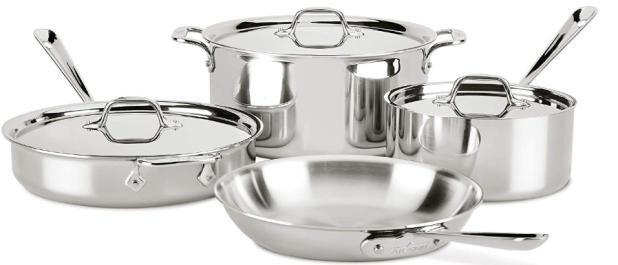 Shop Gt Cookware Lara Adler
