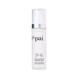 Pai Skincare Calming Day Cream - Lara Adler